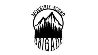 mountain_sound_bragade02092018-05